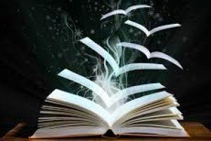 http://gimnazija-daruvar.hr/wp-content/uploads/2020/04/knjige-300x200.jpg